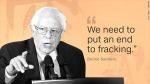160413115529-bernie-fracking-780×439
