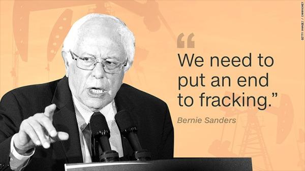 160413115529-bernie-fracking-780x439