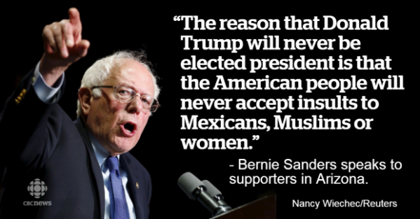 sanders-quote-card