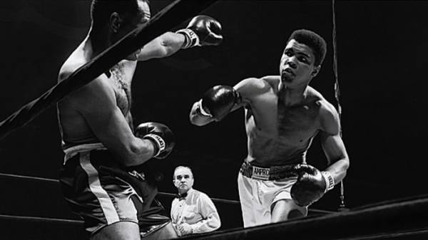mj-618_348_how-muhammad-ali-conquered-fear-and-changed-the-world