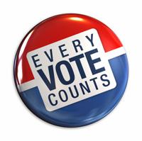 every_vote