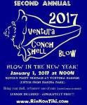 conch-blow-1-1-2017