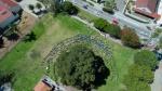 VCM Drone View1