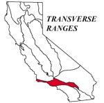 400-transverse-ranges
