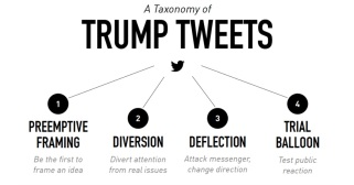 taxonomy of tweets copy
