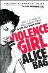 violence_girl_cover_front-_-100×150