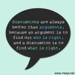 Discussions-are-always-better-than-arguments
