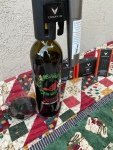 coravin-gift-guide–1