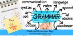 NATIONAL-GRAMMAR-DAY-–-March-4-e1583165243892